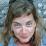 Beatriz Sevilla's profile photo