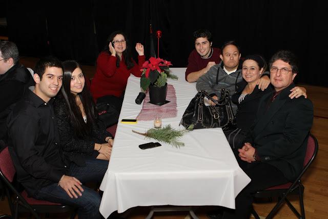 Misa de Navidad 24 para Migrantes - IMG_7154.JPG