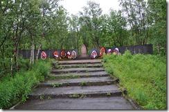 3 monuments commemoratifs
