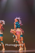 HanBalk Dance2Show 2015-6143.jpg