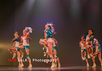 HanBalk Dance2Show 2015-6143.jpg