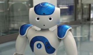 best artificial intelligence certification edx