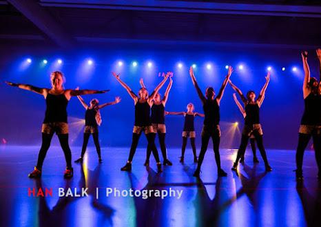 Han Balk Voorster Dansdag 2016-4521.jpg