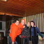 Kerstfeestje Aspi Kerel Tip-10 - Kerstfeestje%2B2008%2B676.jpg