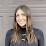 Madison Nagy's profile photo