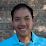 Brian Hoang's profile photo