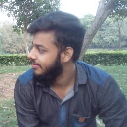 Rayyan Choudhary