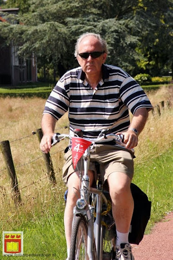fietsvierdaagse Venray door overloon 24-07-2012 (145).JPG
