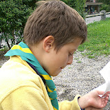 Campaments a Suïssa (Kandersteg) 2009 - CIMG4590.JPG