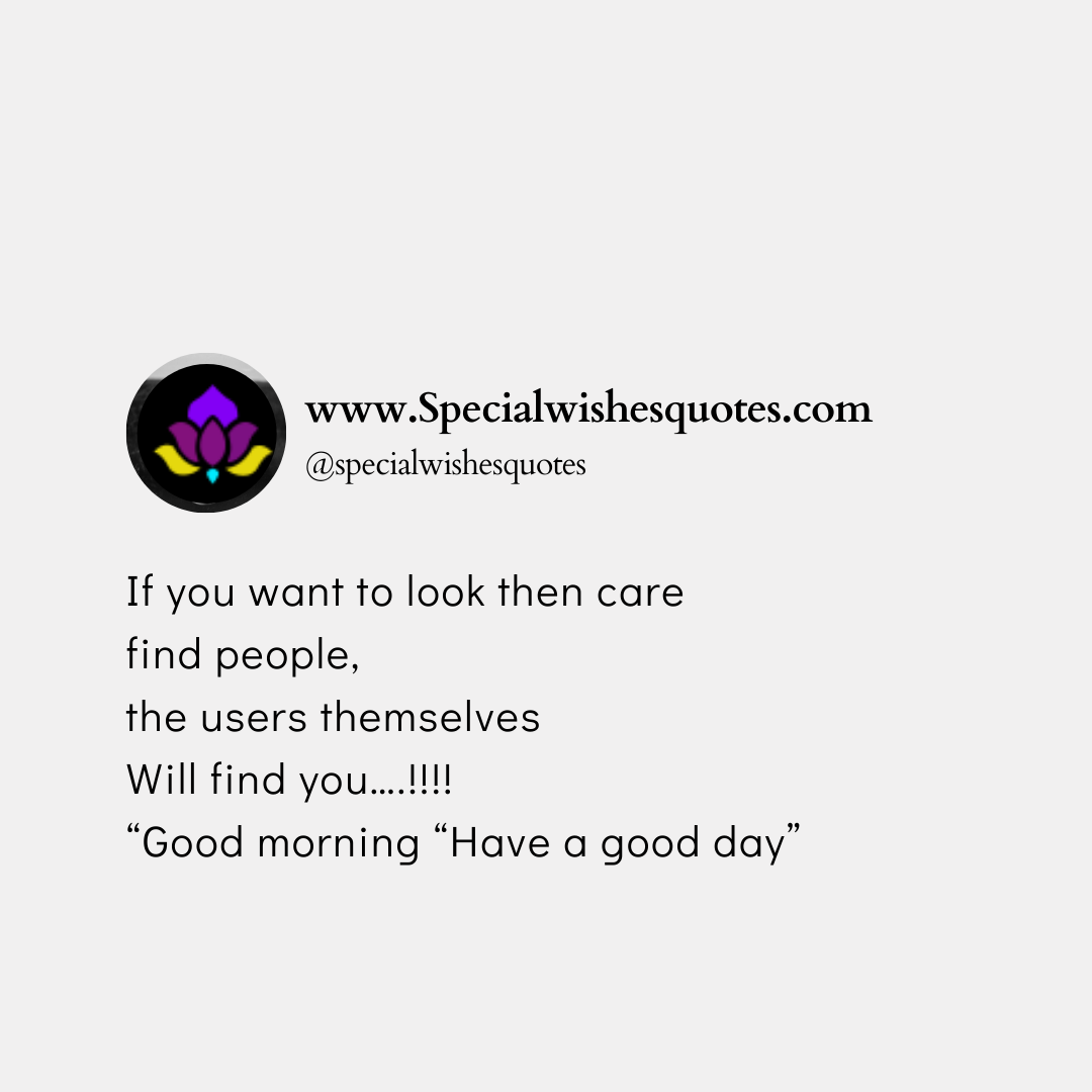 good morning love quotes for my wife