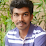 Selva kumaralingam's profile photo