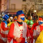 DesfileNocturno2016_166.jpg