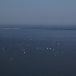 Dauphin Island Race 2013 042