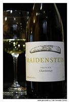 nepras-maidenstein-chardonnay-2015
