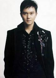 Julian Cheung / Zhang Zhilin / Cheung Chilam Australia Actor