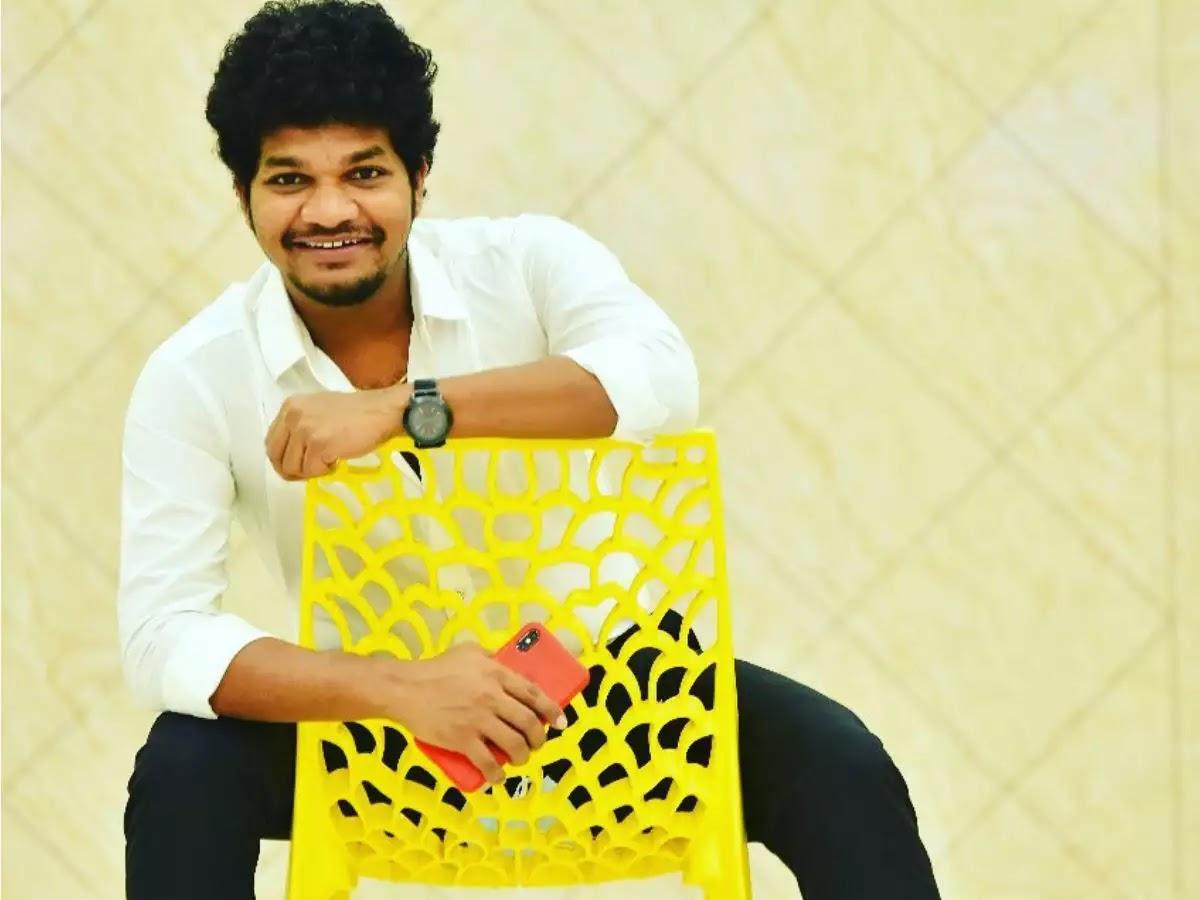 Avinash Eliminated From Bigg Boss 4 Telugu House Reason for Avinash Eliminated ?