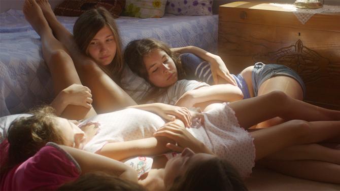 ασιατικό Ιαπωνικό πορνό κανάλι