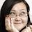 Michelli Sasaki's profile photo