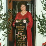 1981FfGruenthal100 - 1981FF100AFestmutterGerlindeWeissgerber.jpg