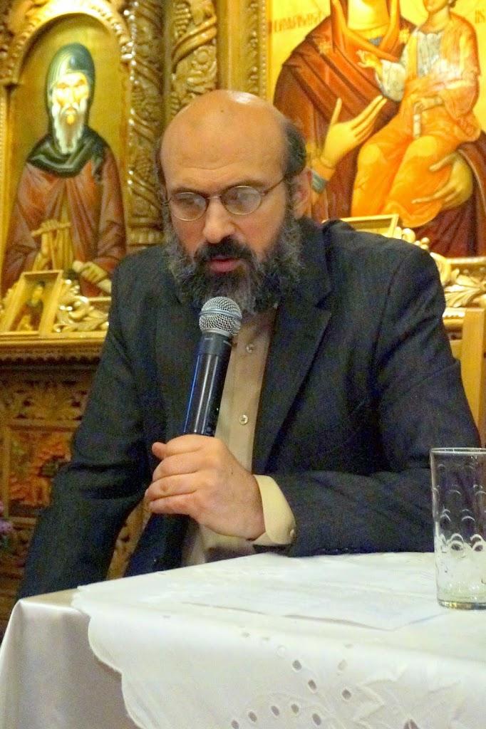 Virgiliu Gheorghe - Drumul catre familie - 067
