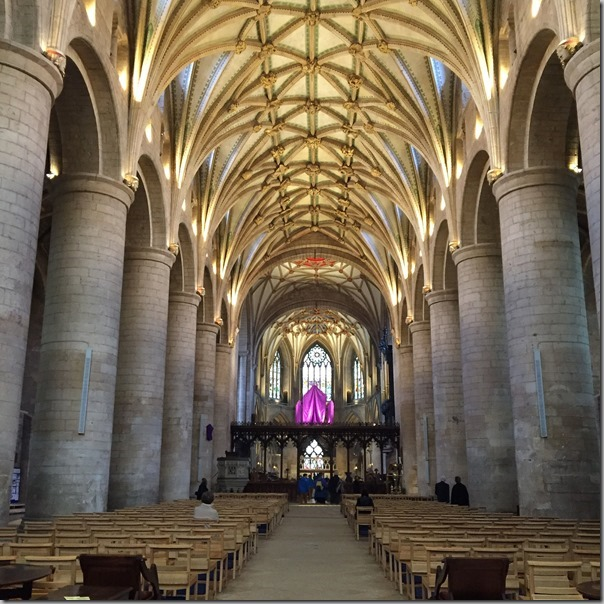 Tewkesbury Abbey (73)