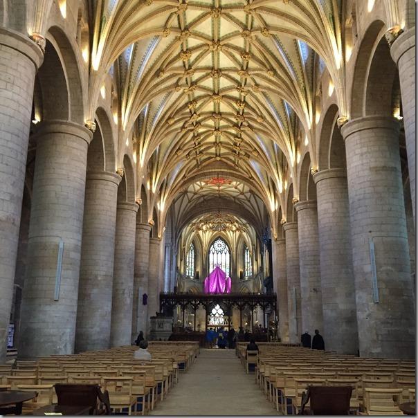 Tewkesbury Abbey (73)