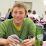 James Whieldon's profile photo
