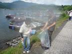 清掃活動1 2012-07-18T01:26:23.000Z