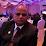 VS Rao (DR)'s profile photo