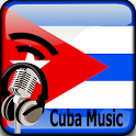 Radio Habana Cuba-Emisoras Cubanas Online icon
