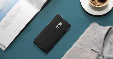 OnePlus-2-3.jpg