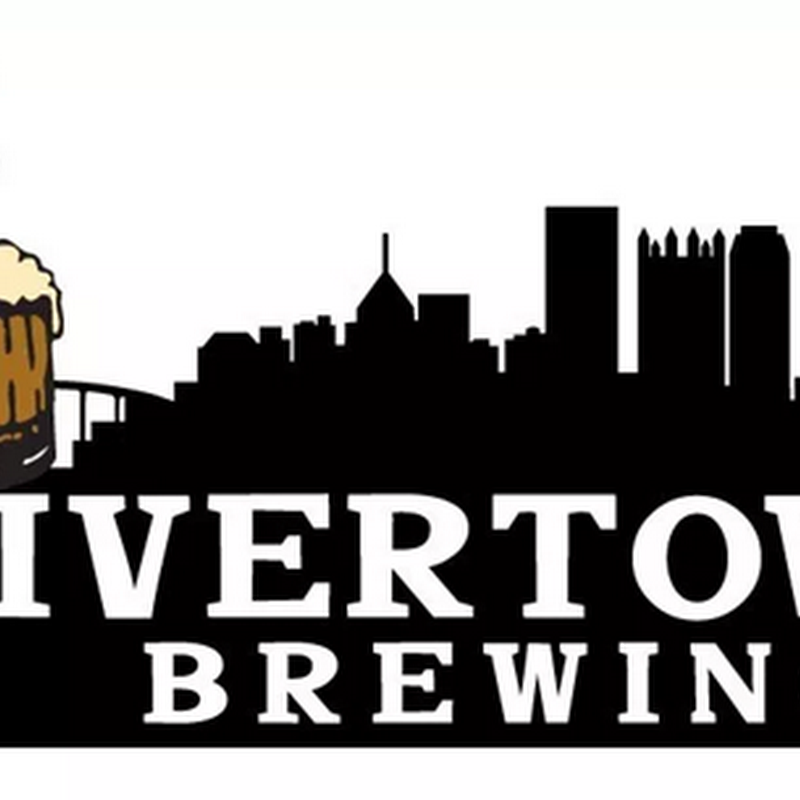 Rivertowne Brewing Files For Bankruptcy