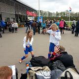 Aalborg13 Dag 1 (+ filmpjes hele weekend!) - 20130511_131516.jpg