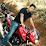 rathish raj's profile photo