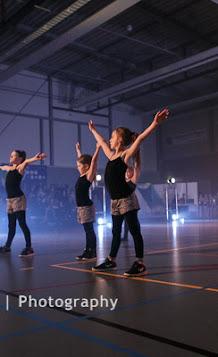 Han Balk Voorster dansdag 2015 ochtend-4031.jpg