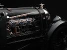 Bentley Special LeMans8
