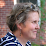Christel Hartkamp's profile photo