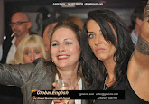 BrigitteBDay22Mat14 253.JPG
