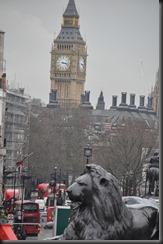 London, 20 de Febrero de  2015, - 354