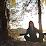 Gina Scolari's profile photo