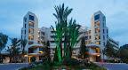 Фото 4 Mirage Park Resort