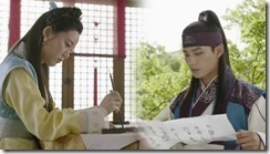 Hwarang.E08.170110.540p-NEXT.mkv_000[38]