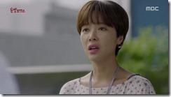 Lucky.Romance.E08.mkv_20160618_214306.300_thumb