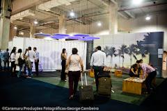 Fotos do evento REVEST-- ESPAÇO SENSAÇOES ACUSTICAS Rogerio Regazzi & Agda Santini. Foto numero 5208. Fotografia (fotografias) de Caramuru Produções Fotográficas (fotojornalismo social de eventos no Rio de Janeiro, RJ).