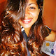 Joyce Patricia's profile photo