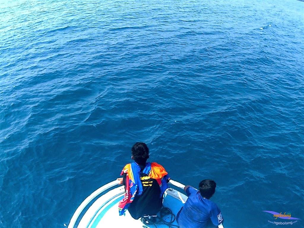Pulau Harapan, 23-24 Mei 2015 GoPro 91