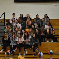 2018 Mini-Thon - UPH-286125-50740774.jpg