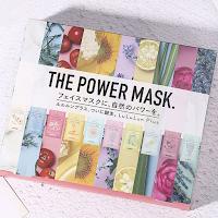1. <b>маска</b> для сухой кожи lululun plus homeo age