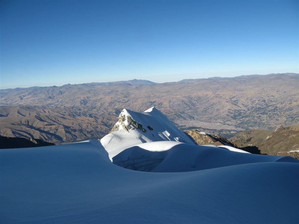 Peru 2012 - IMG_2427.jpg