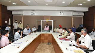 punjab-and-maharashtra-co-op-bank-give-relief